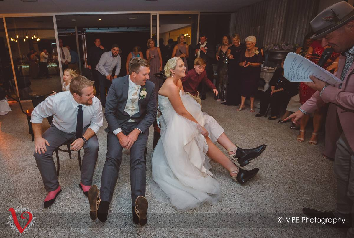 The Springs Peats Ridge Wedding Photography (58)