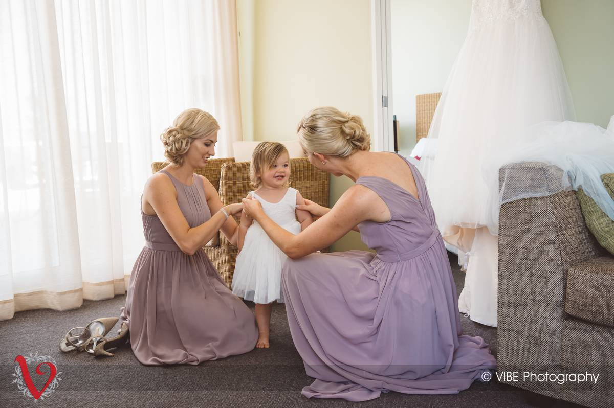 The Springs Peats Ridge Wedding Photography (6)