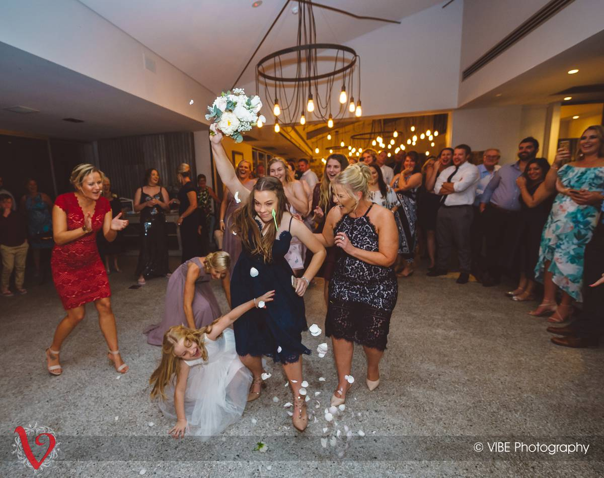 The Springs Peats Ridge Wedding Photography (60)
