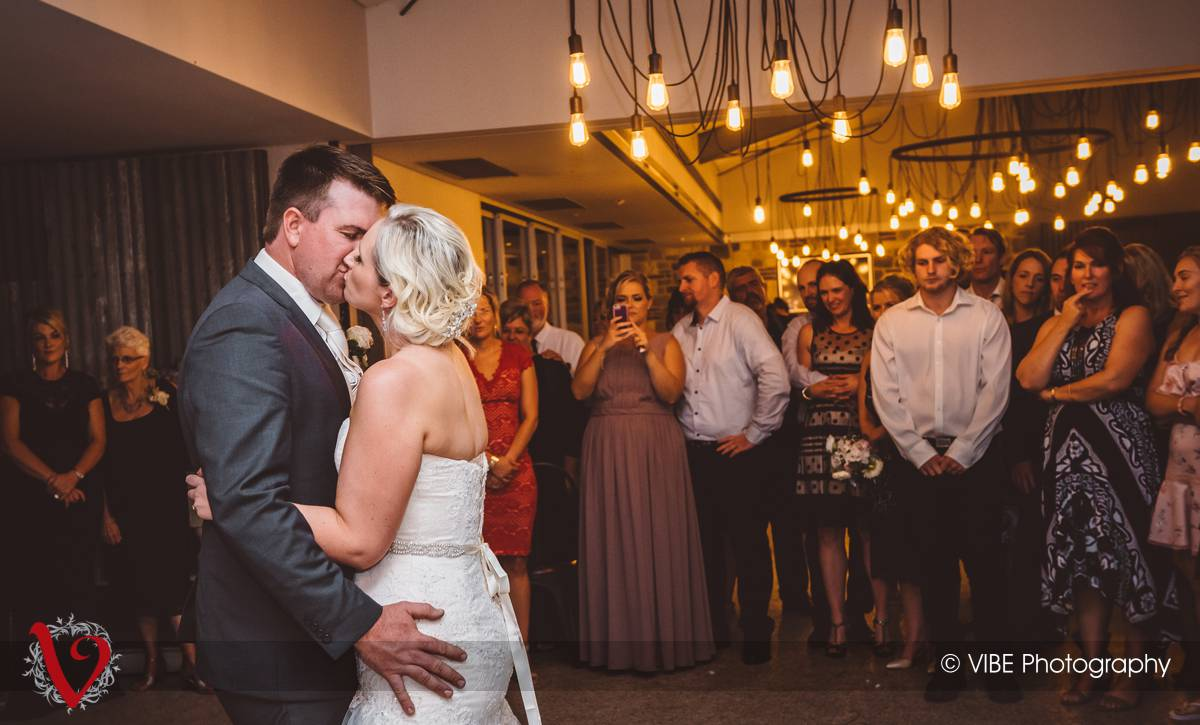 The Springs Peats Ridge Wedding Photography (62)