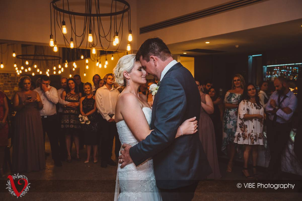 The Springs Peats Ridge Wedding Photography (63)