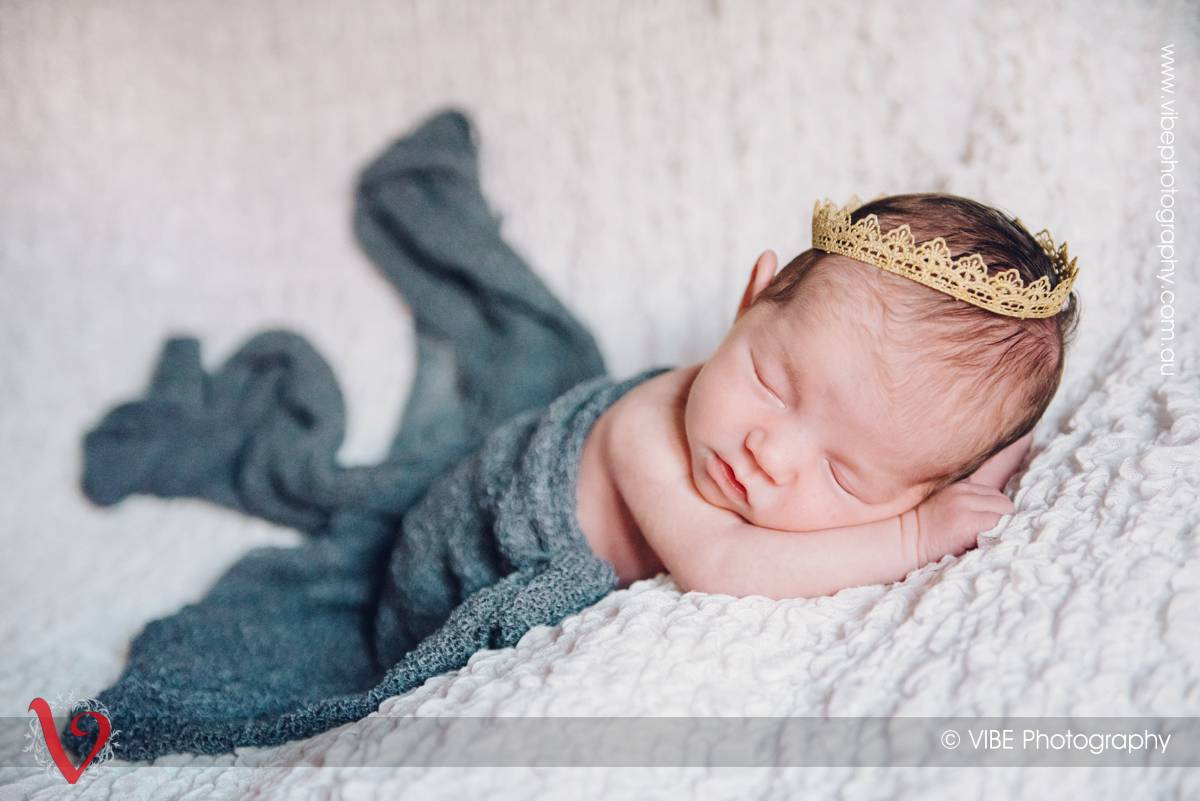 Central Coast NewbornPortraits and Family Portraits 6