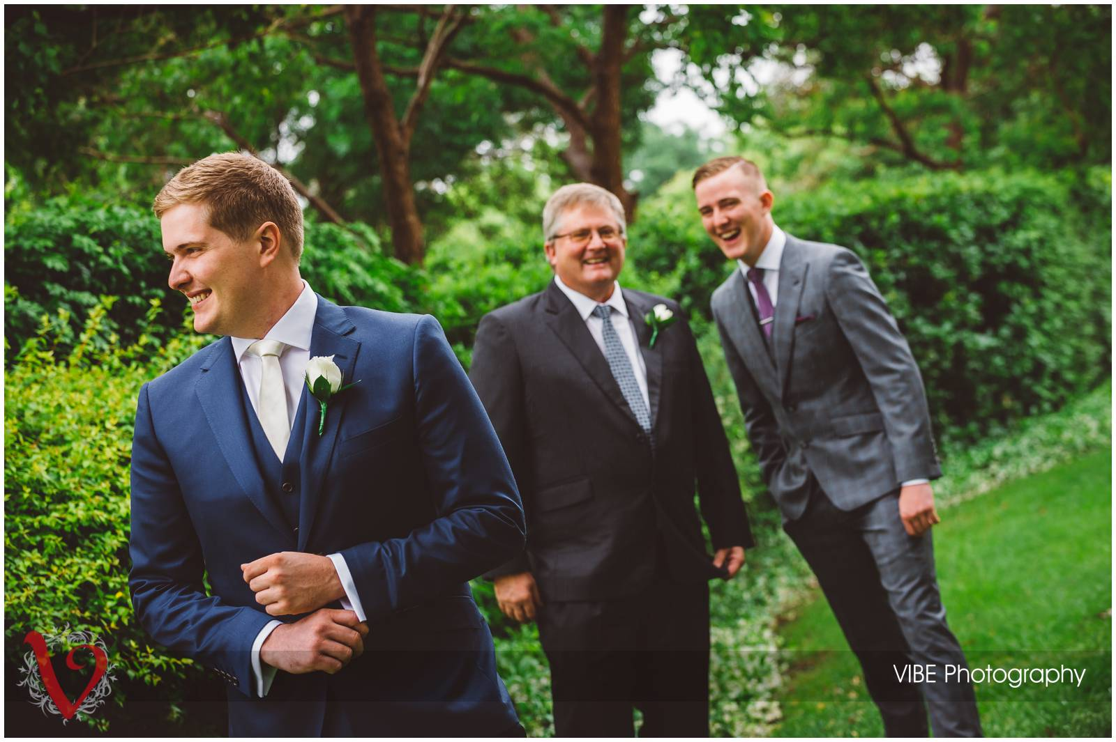 Hunter Valley Gardens Wedding VIBE Photography (1)