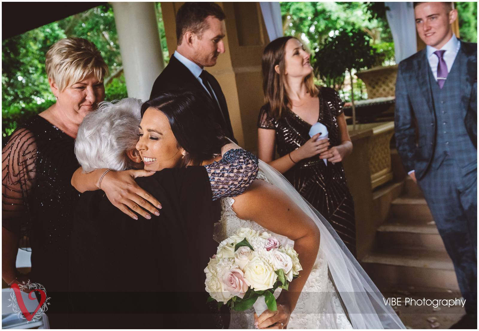 Hunter Valley Gardens Wedding VIBE Photography (10)