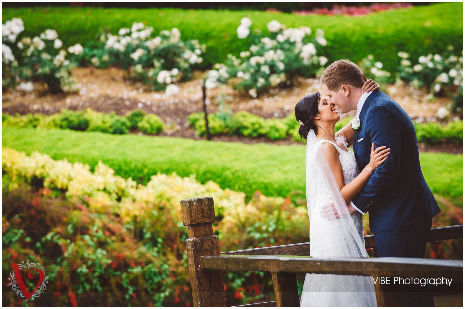 Hunter Valley Gardens Wedding VIBE Photography (11)