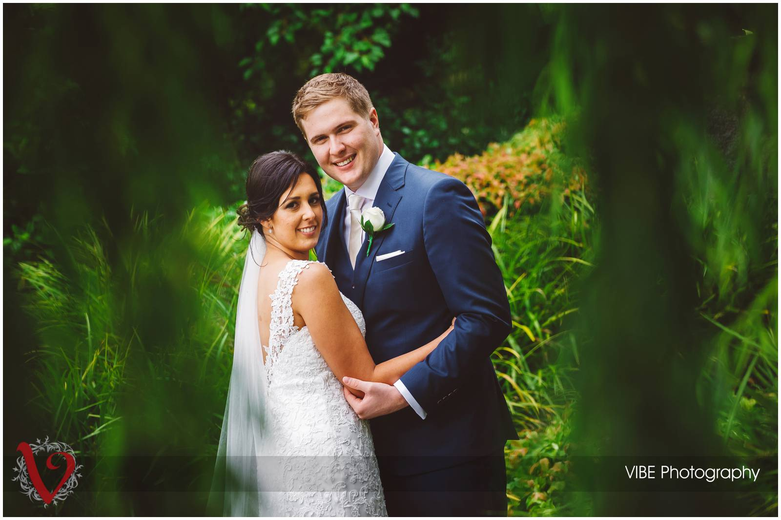 Hunter Valley Gardens Wedding VIBE Photography (14)