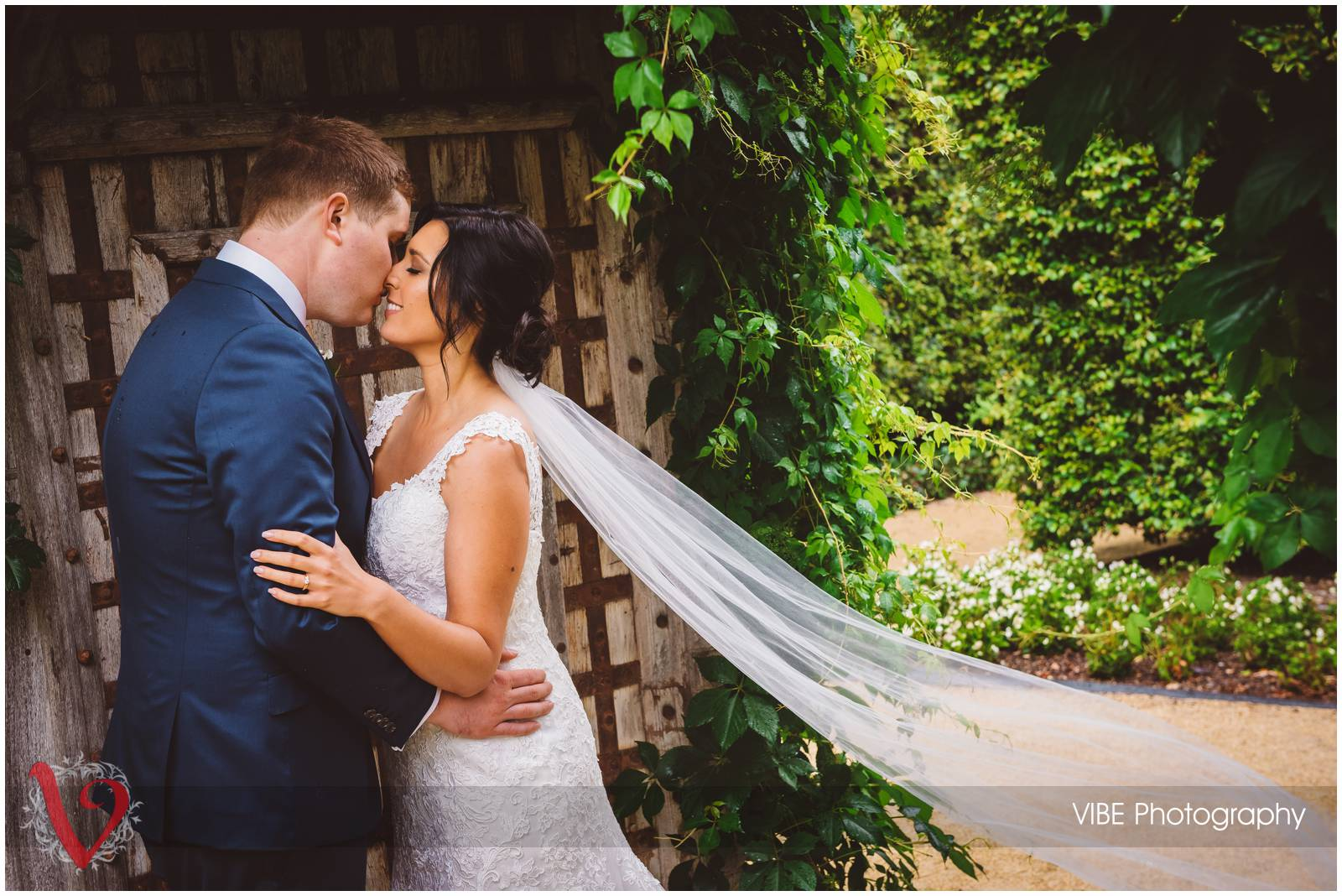 Hunter Valley Gardens Wedding VIBE Photography (15)