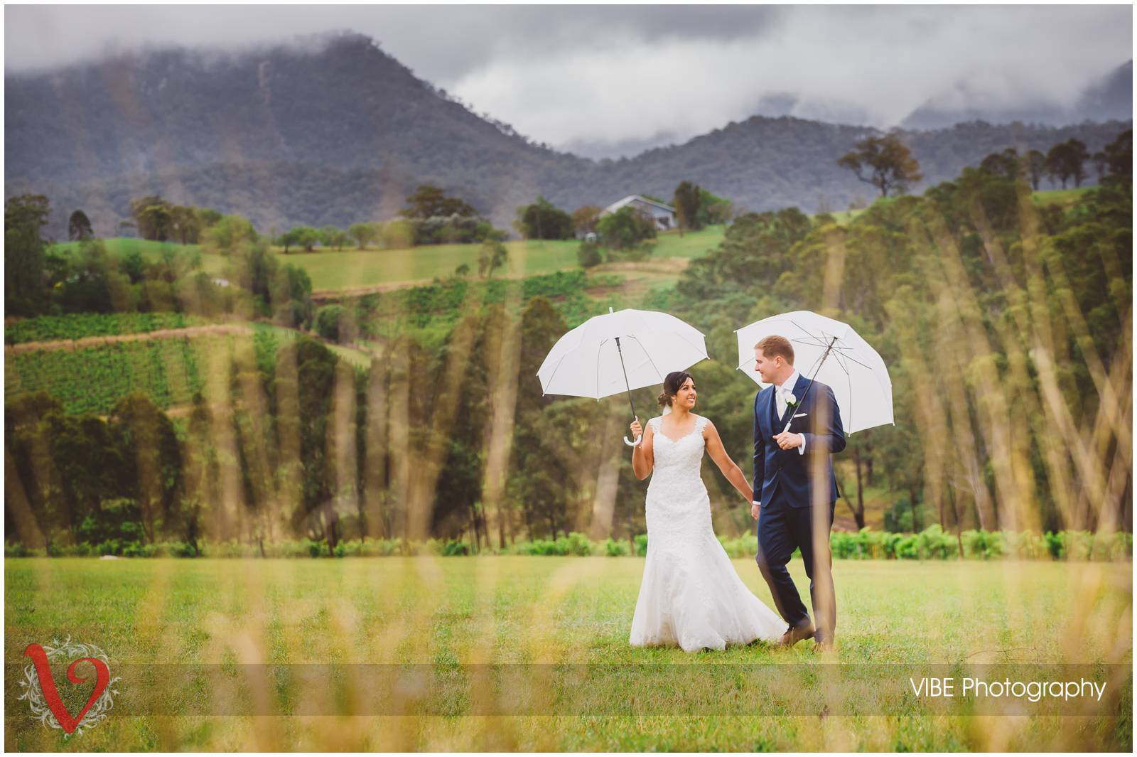 Hunter Valley Gardens Wedding VIBE Photography (18)