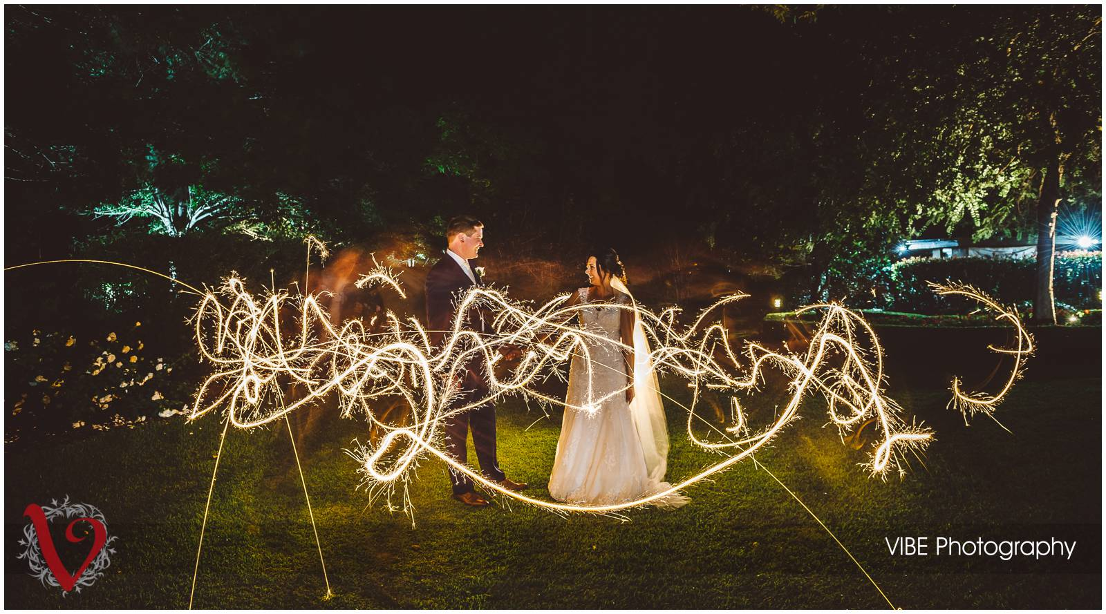 Hunter Valley Gardens Wedding VIBE Photography (23)