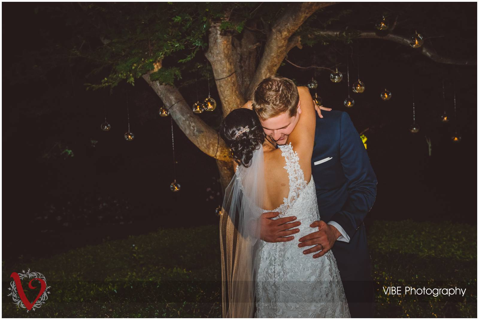 Hunter Valley Gardens Wedding VIBE Photography (24)