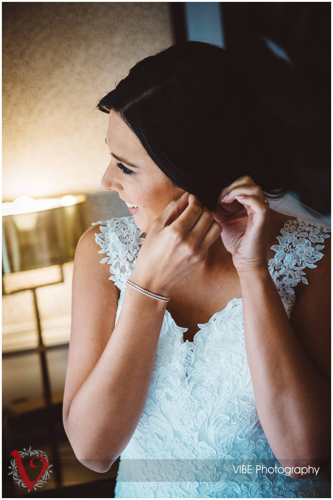 Hunter Valley Gardens Wedding VIBE Photography (3)