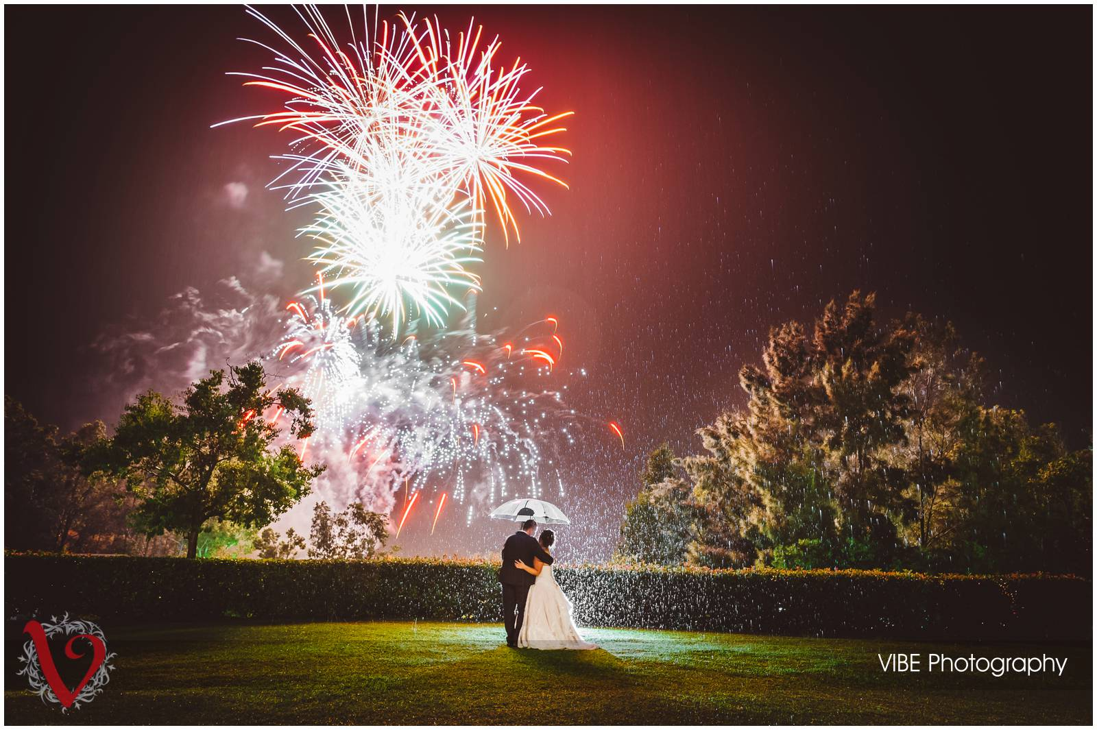 Hunter Valley Gardens VIBE Photography 22