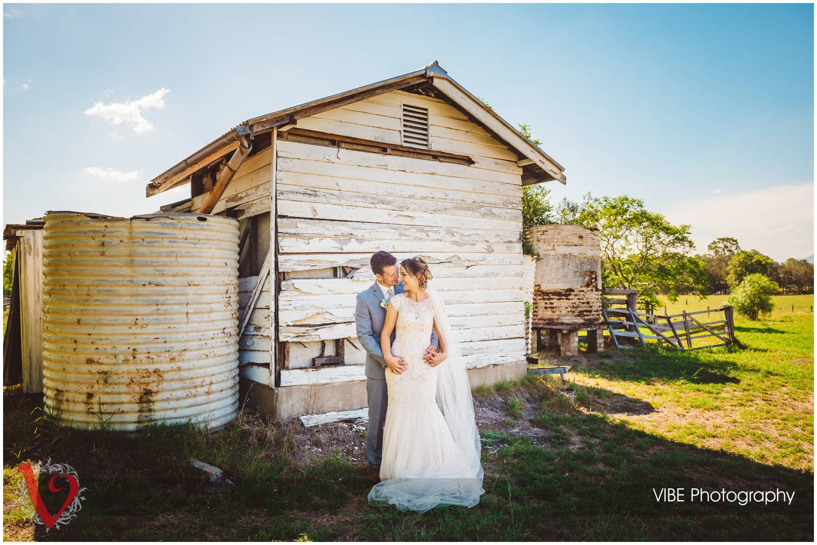Hunter Valley Wedding VIBE Photography (13)