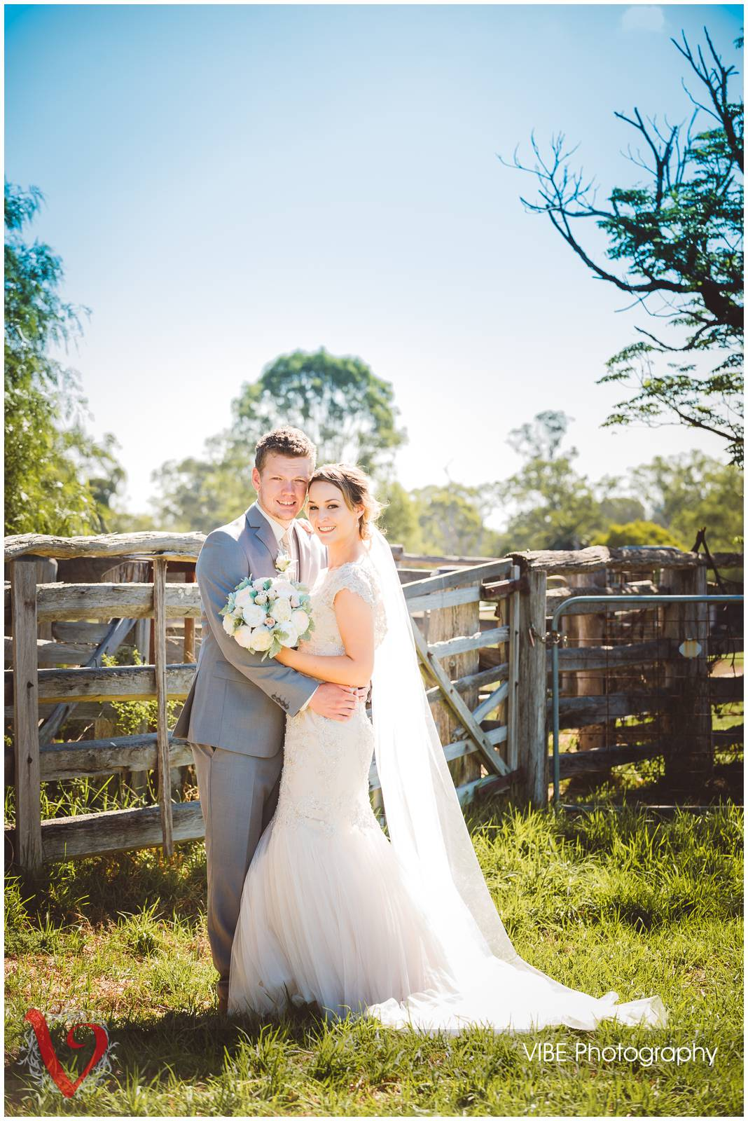 Hunter Valley Wedding VIBE Photography (15)
