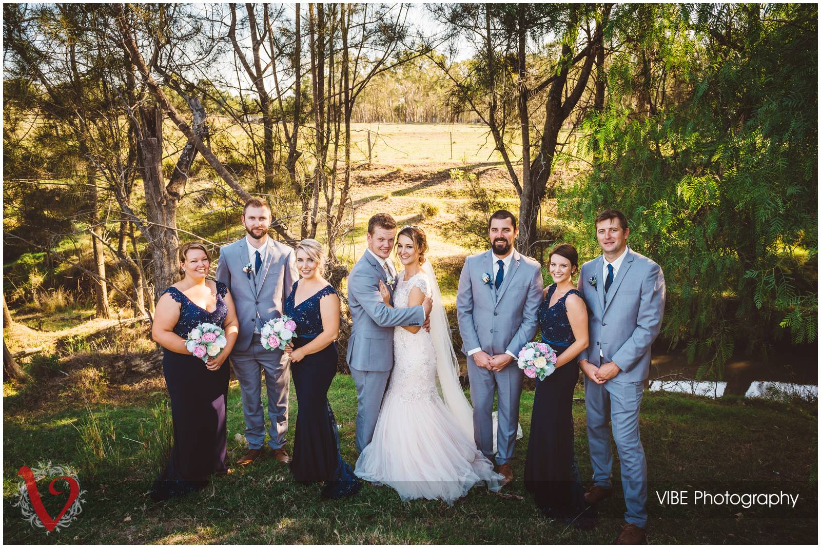 Hunter Valley Wedding VIBE Photography (19)