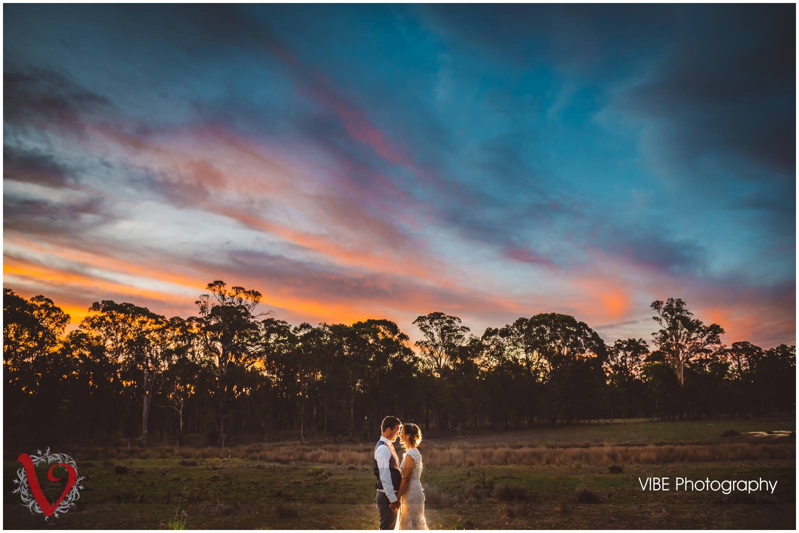 Hunter Valley Wedding VIBE Photography (23)