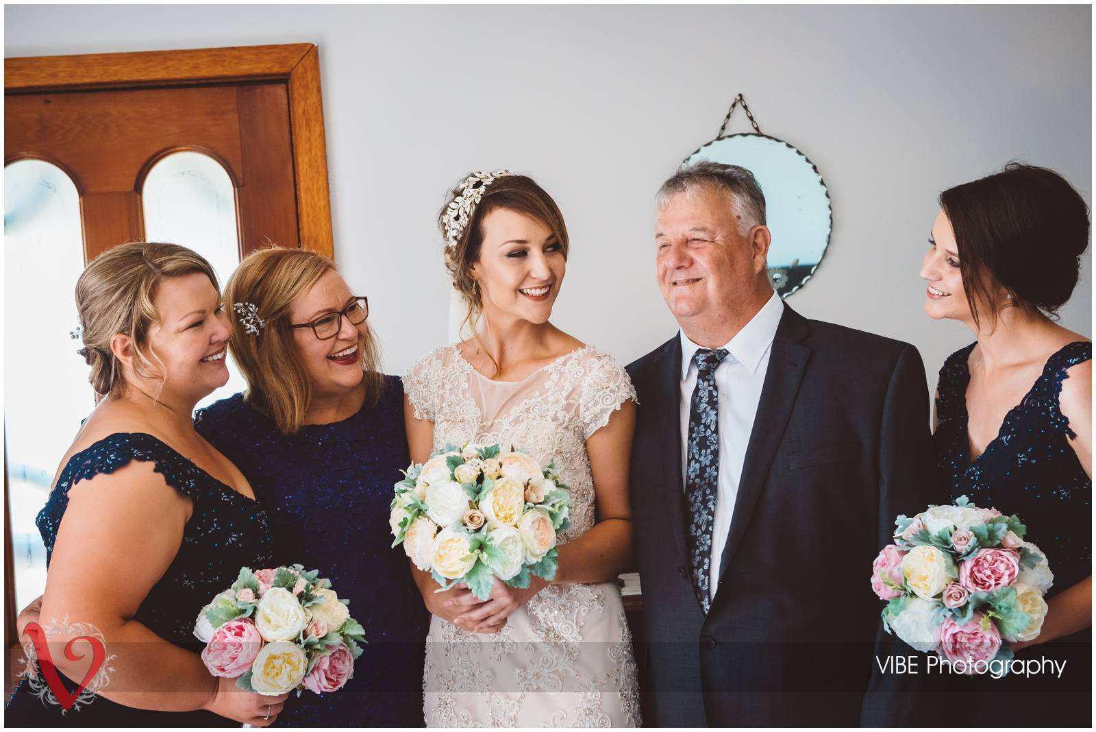 Hunter Valley Wedding VIBE Photography (4)