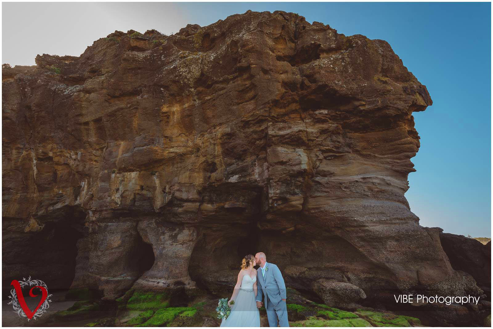 caves beach weddings vibe photography 13