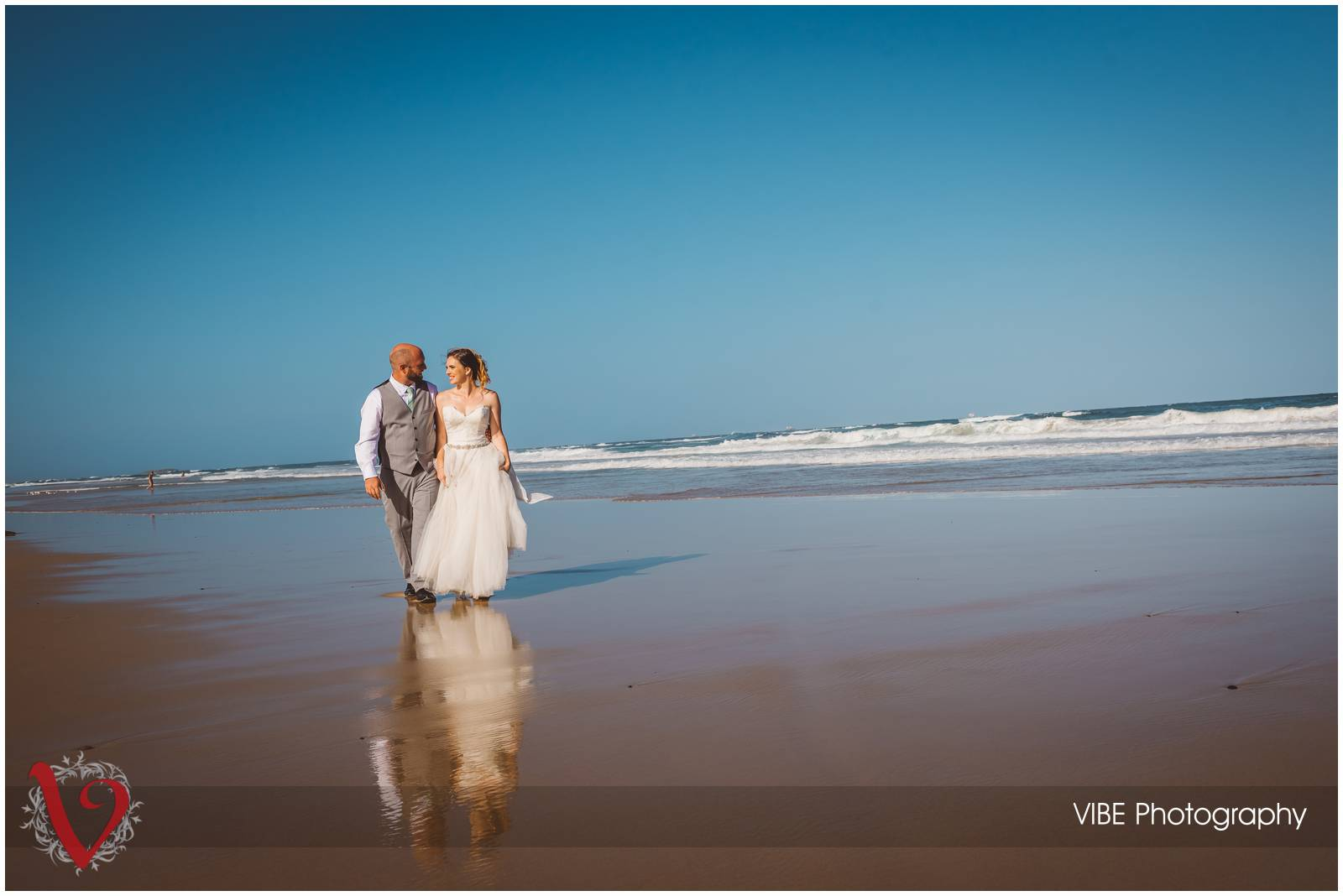 caves beach weddings vibe photography 14