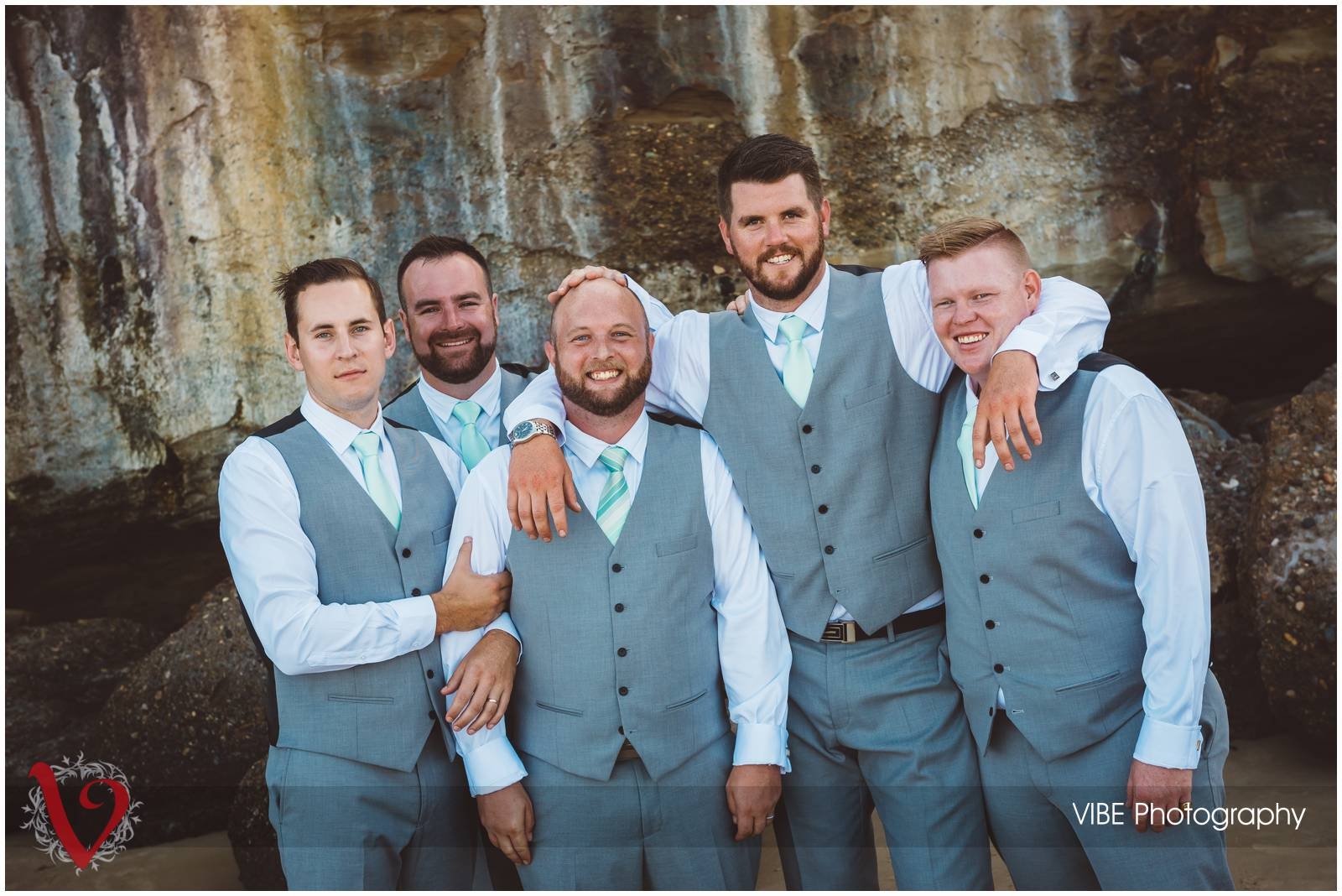 caves beach weddings vibe photography 15