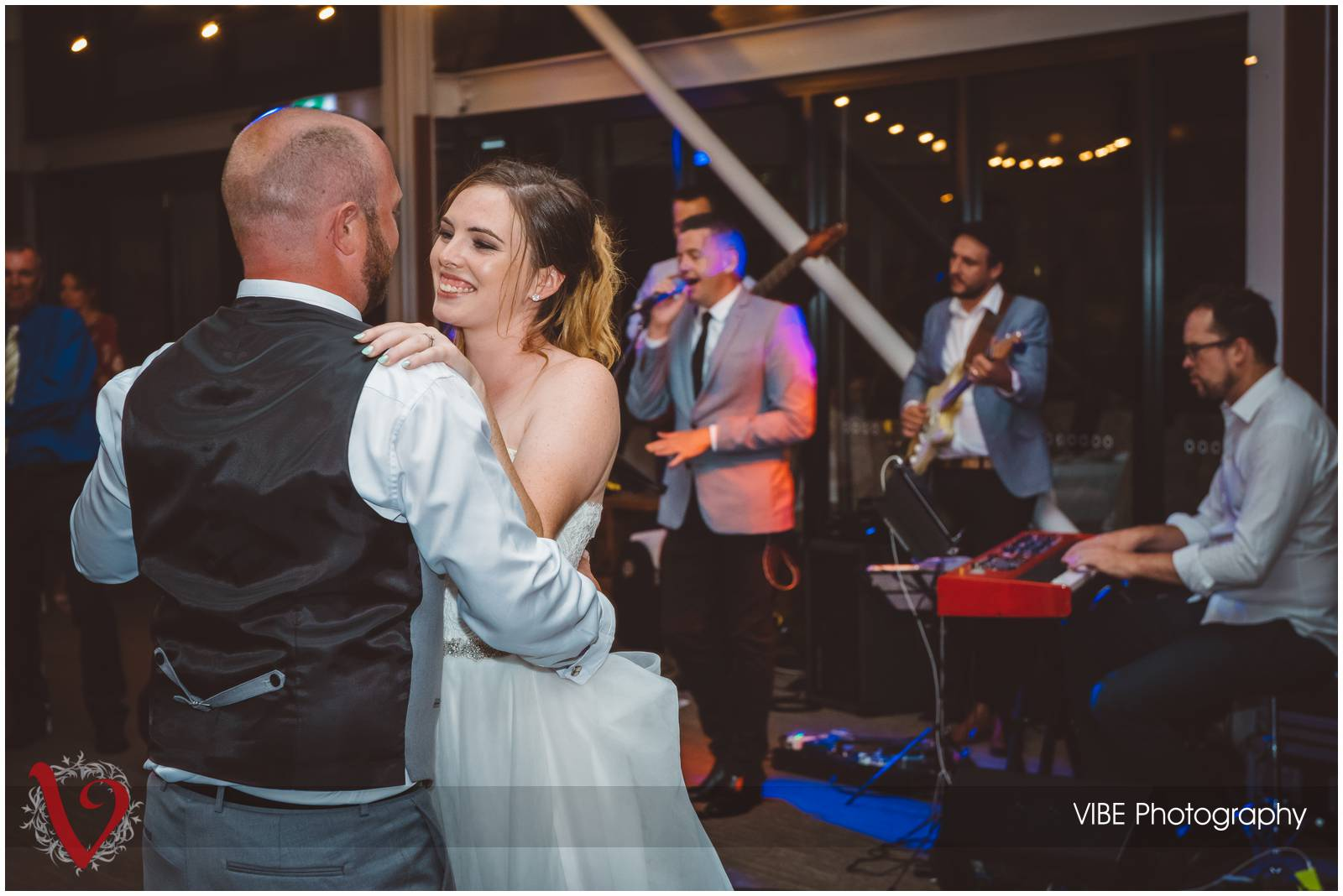 caves beach weddings vibe photography 21