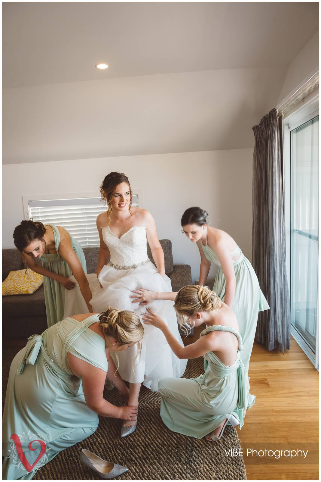 caves beach weddings vibe photography 4