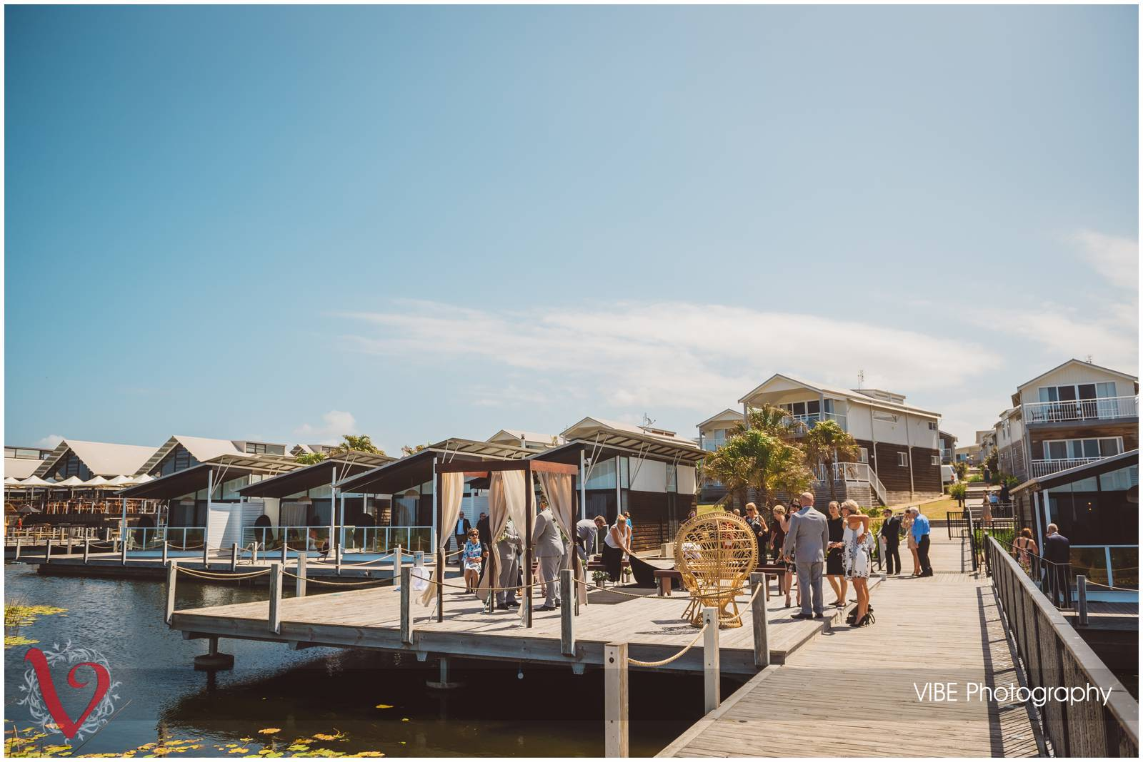 caves beach weddings vibe photography 7