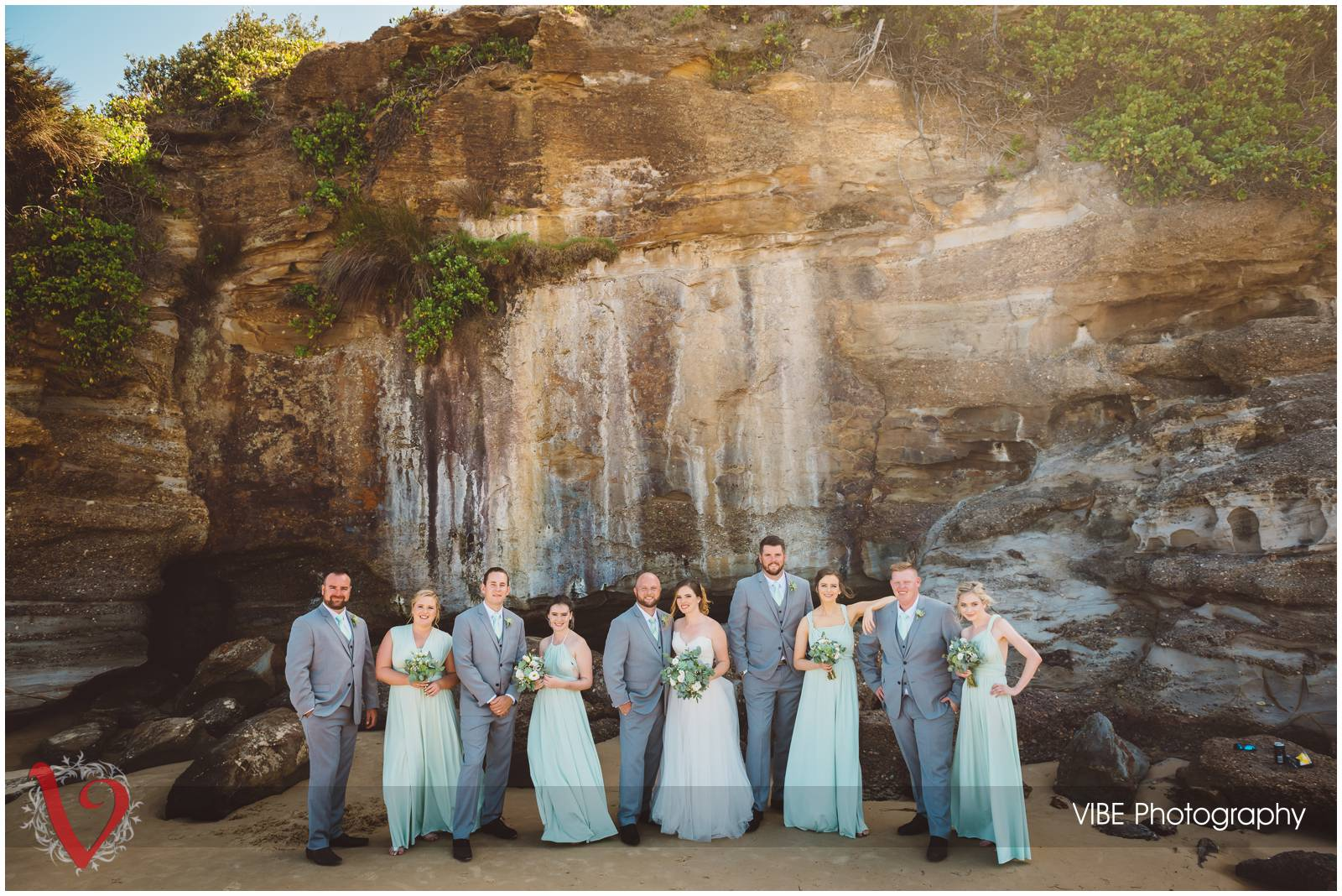 caves beach weddings vibe photography 9