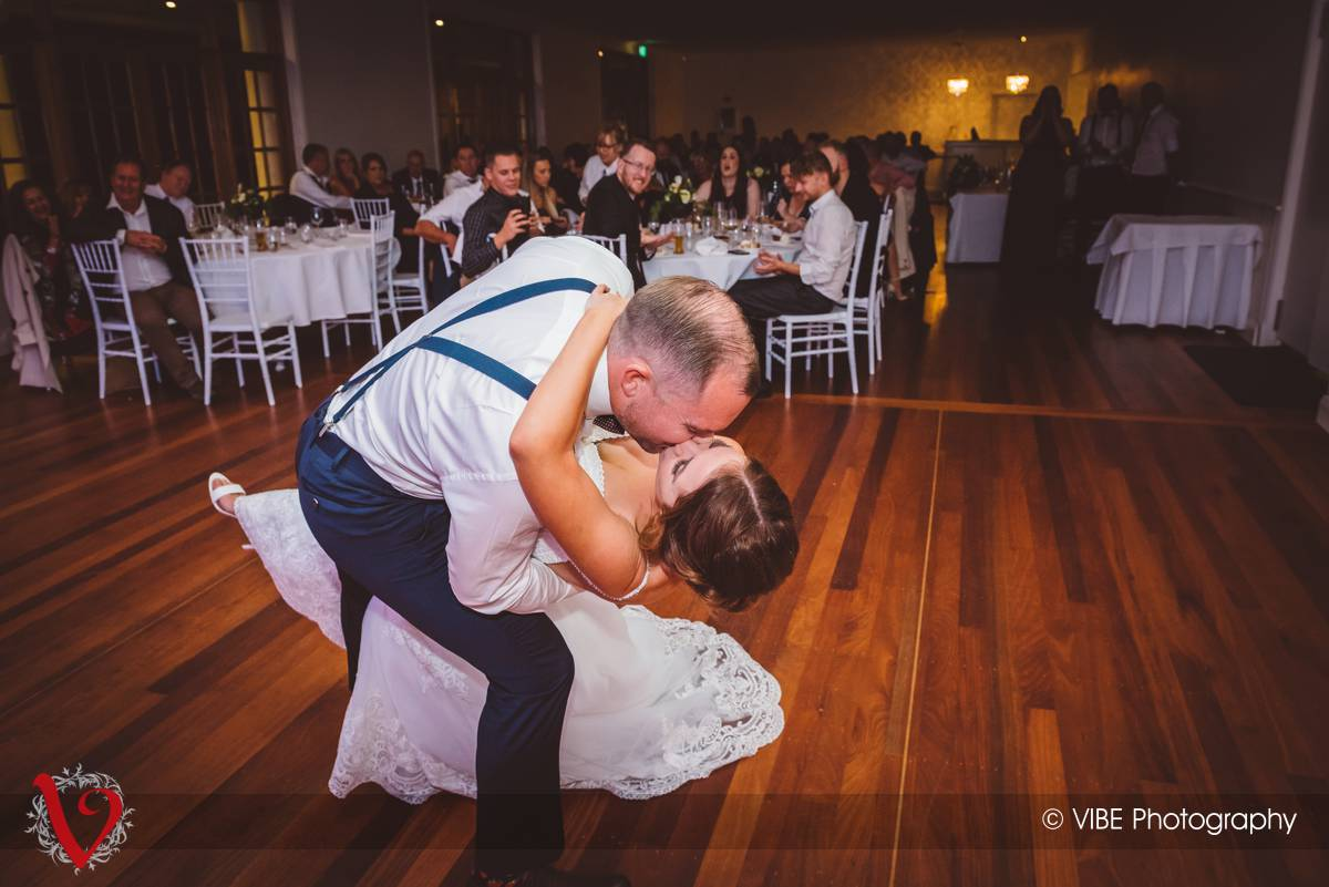 Kantara House Wedding Photography Central Coast - Charlotte Chapel Kantara House (53)