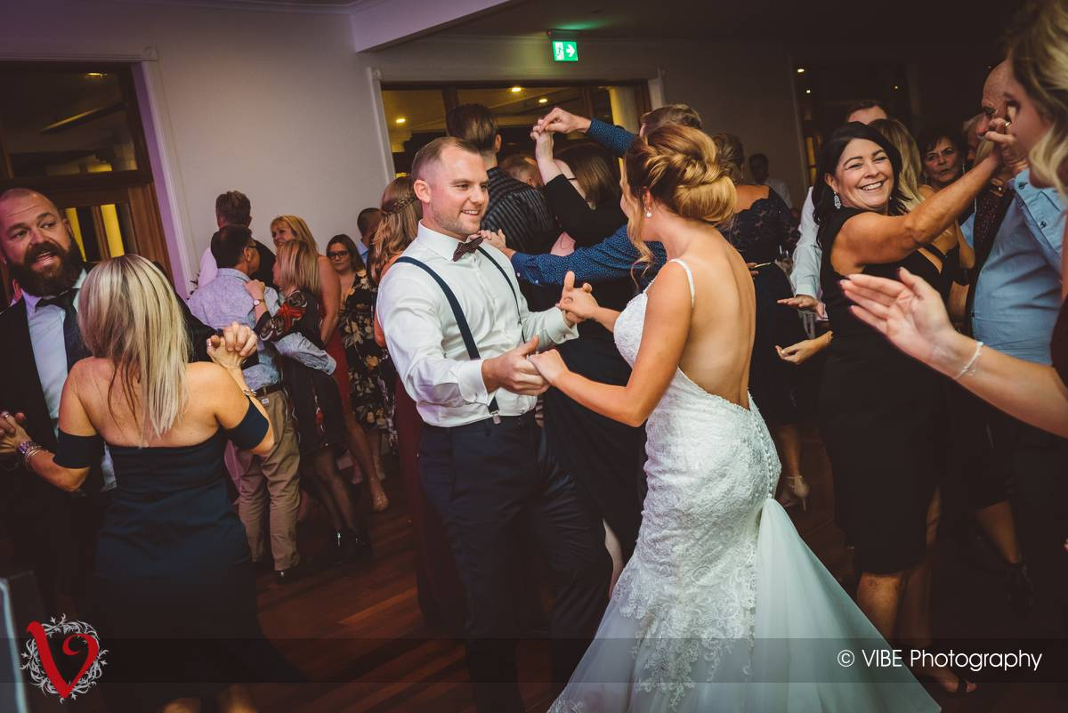 Kantara House Wedding Photography Central Coast - Charlotte Chapel Kantara House (54)