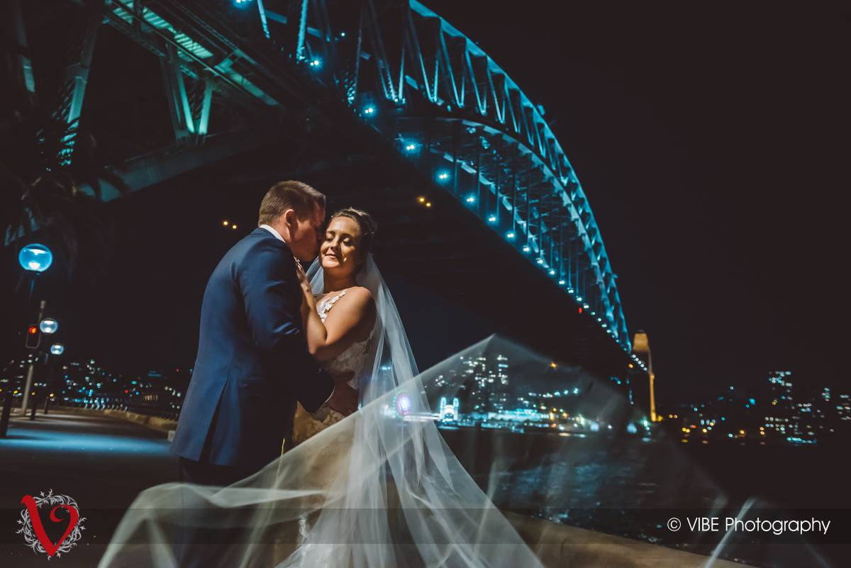 Pier One Wedding Photography (26)