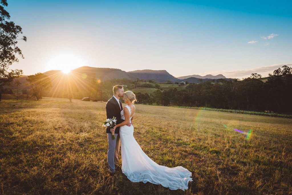 Hunter-Valley-Wedding-Photographer-1