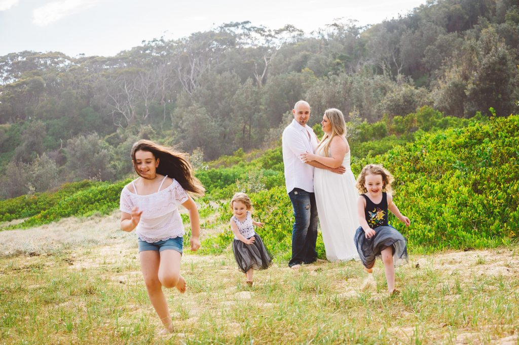 central coast portrait photography 4