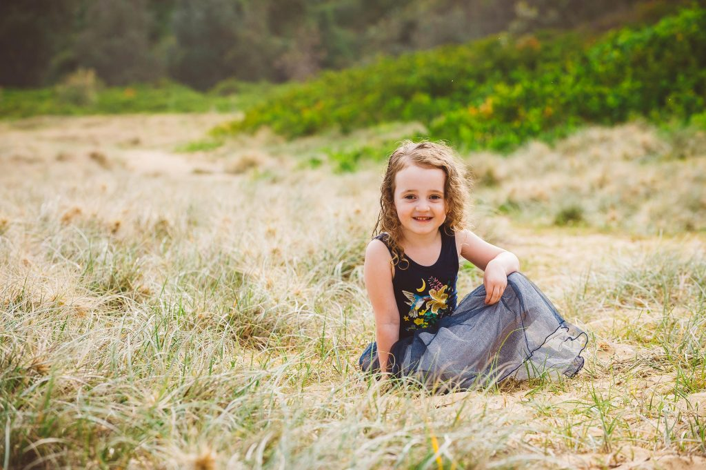 central coast portrait photography 5