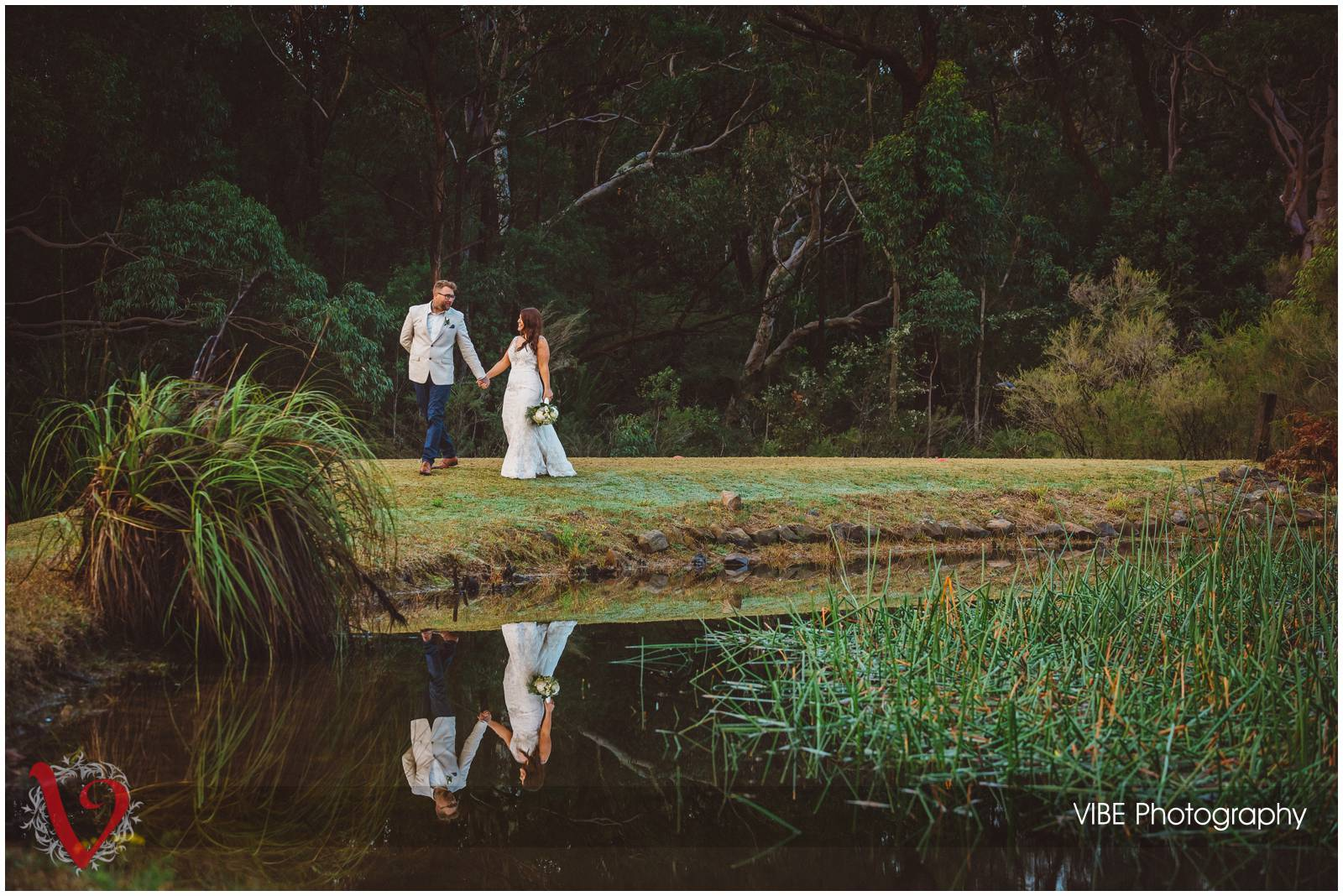 The Springs Wedding photography (16)