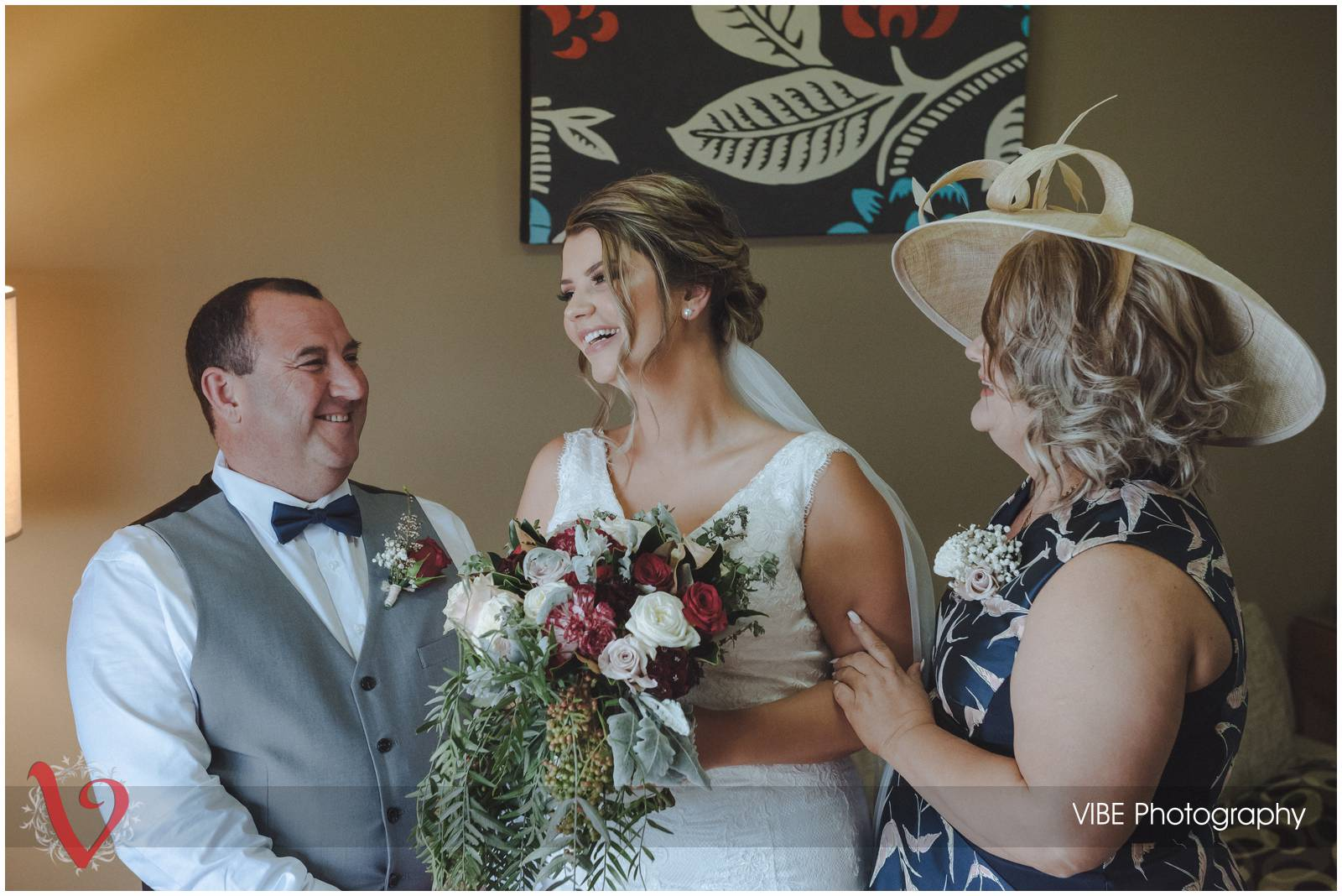 Peterson House Wedding Photography (13)