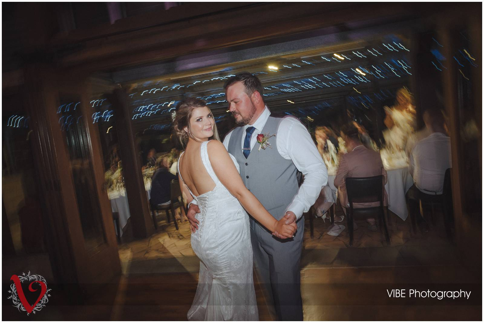 Peterson House Wedding Photography (32)