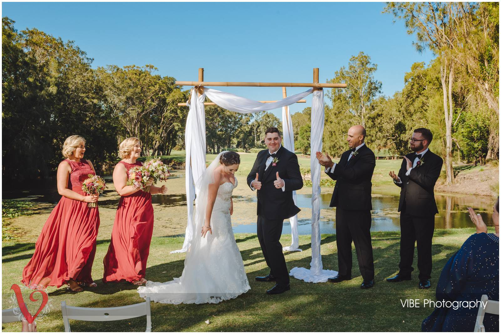 Everglades country club wedding (13)