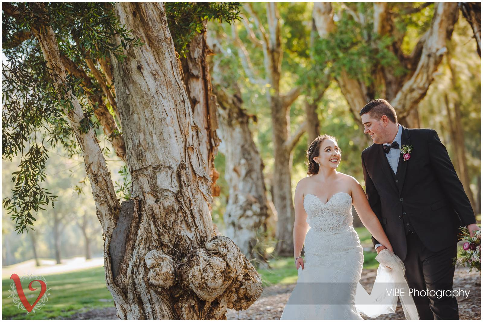 Everglades country club wedding (14)