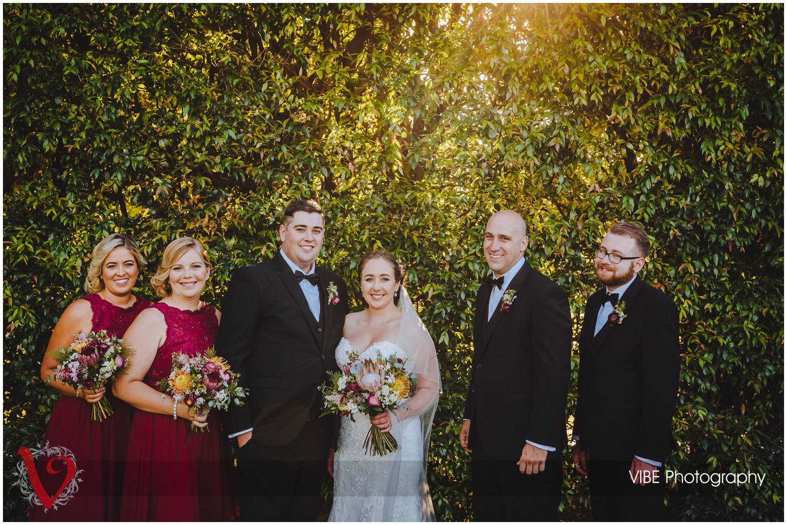 Everglades country club wedding (19)