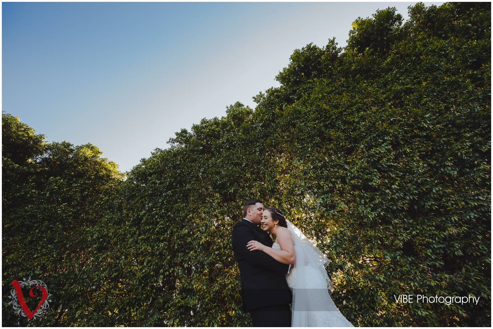 Everglades country club wedding (20)