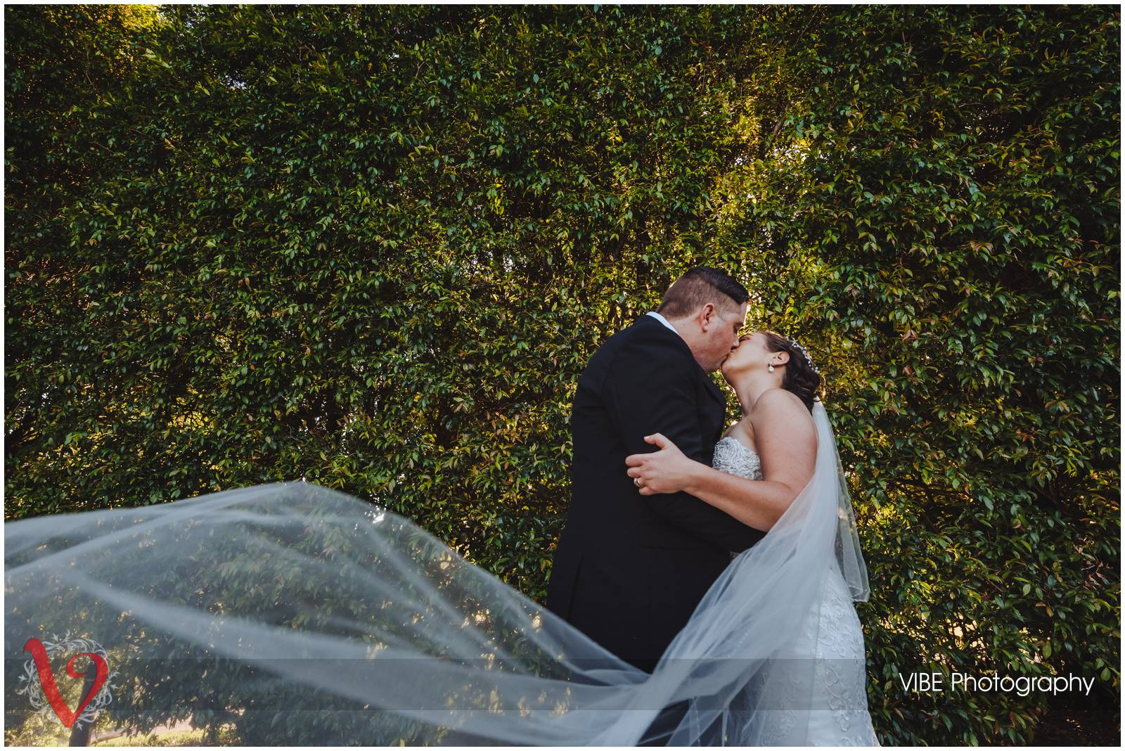 Everglades country club wedding (21)