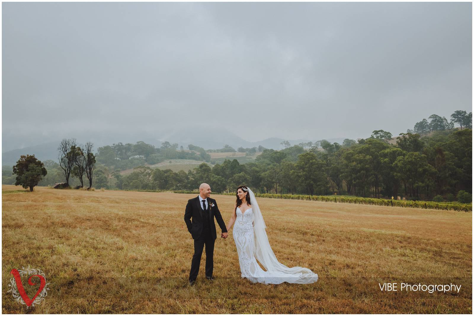 Hunter Valley Weddings (54)