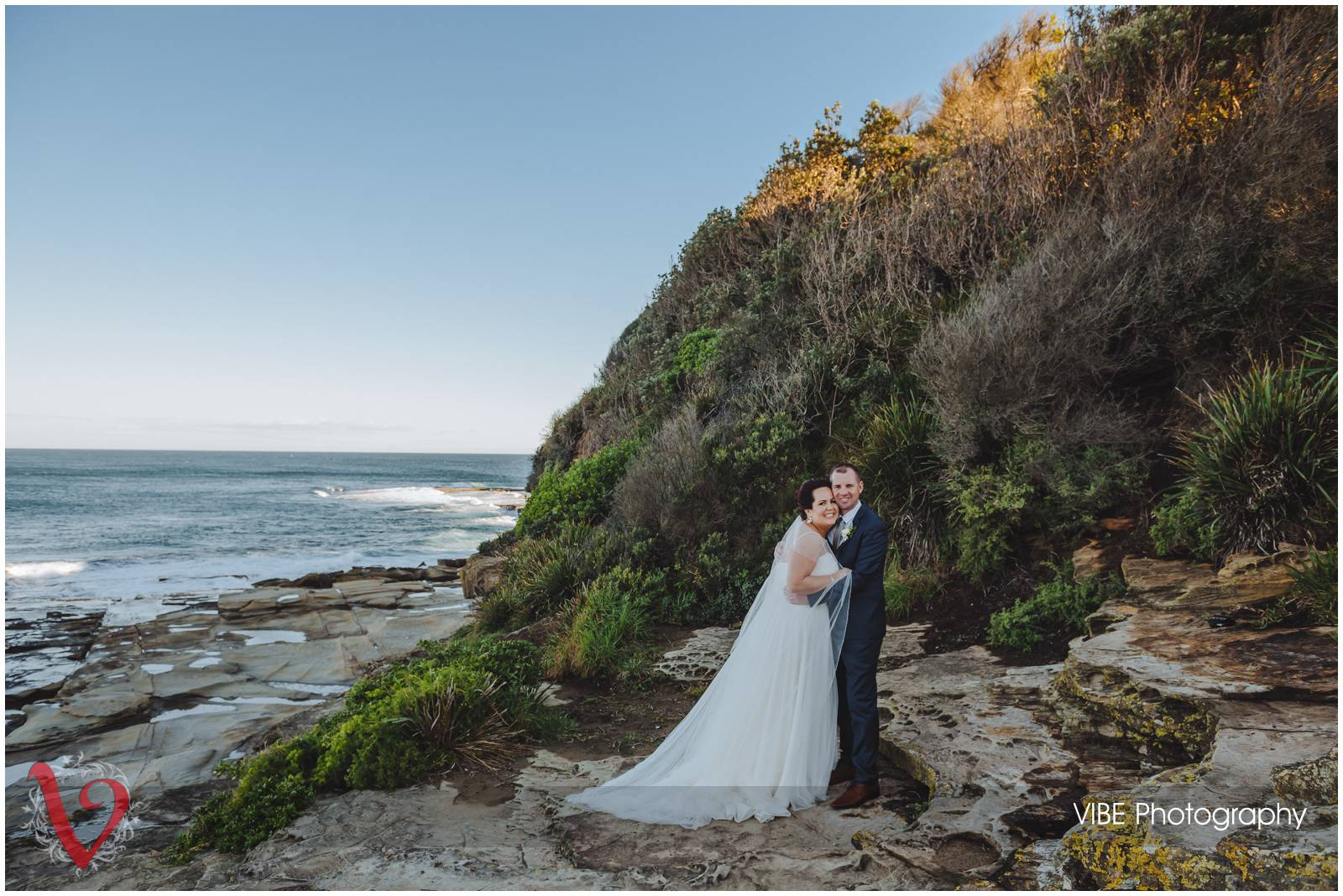 Terrigal haven wedding 2