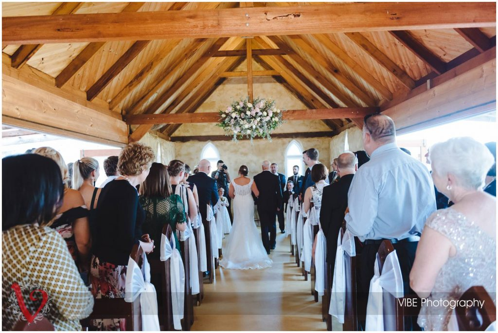 Peppers creek wedding (15)