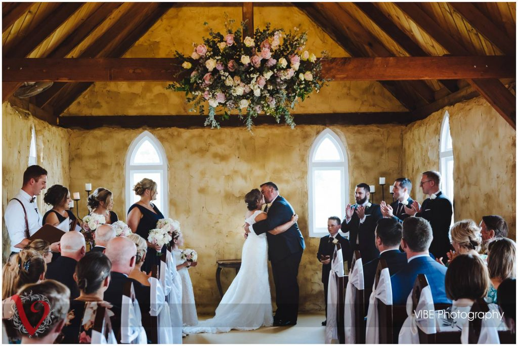 Peppers creek wedding (17)