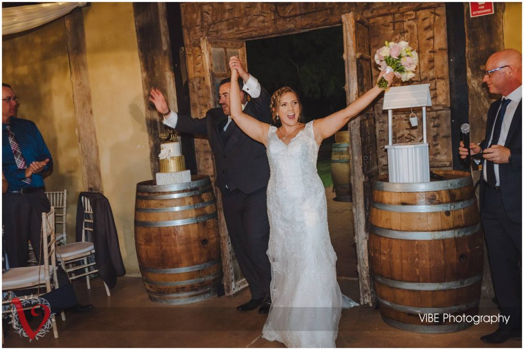 Peppers creek wedding (87)