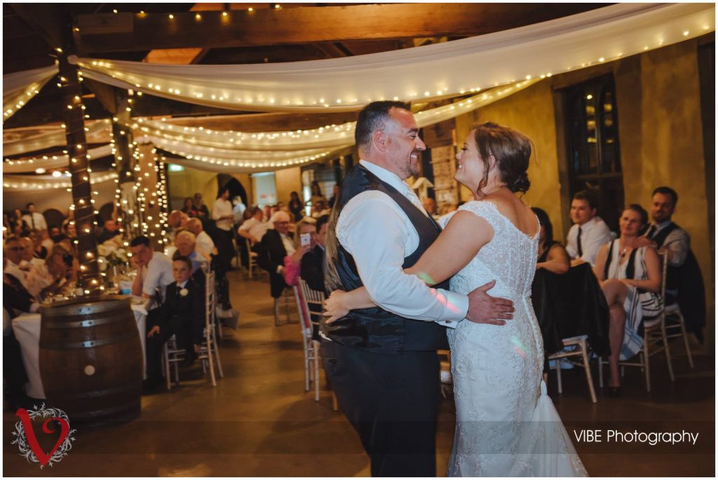 Peppers creek wedding (85)