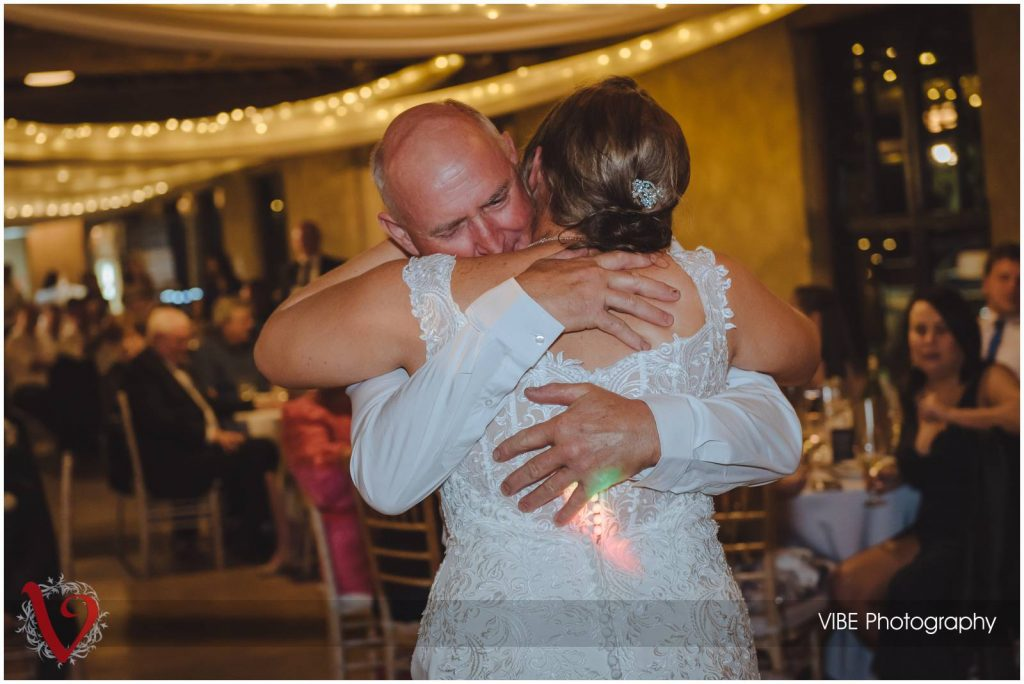 Peppers creek wedding (30)