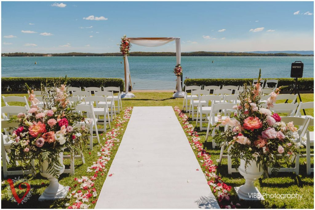 Raffertys resort wedding (18)